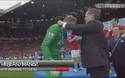 Sir Alex xc nhn Rooney i ri khi MU